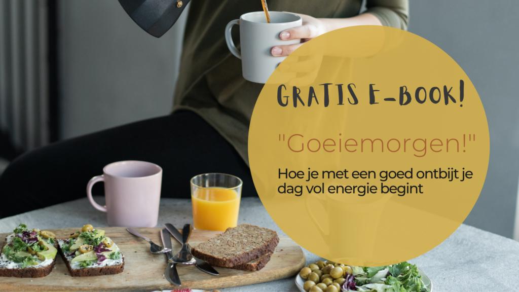 Deze afbeelding heeft een leeg alt-attribuut; de bestandsnaam is Goeiemorgen_-Hoe-je-met-een-goed-ontbijt-je-dag-vol-energie-begint-1024x576.png